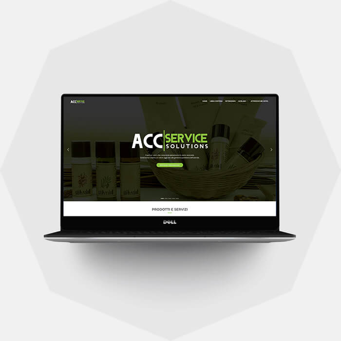 octa-website-accservice